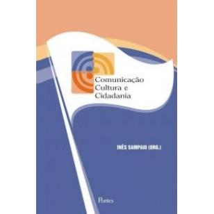 COMUNICAÇÃO CULTURA E CIDADANIA