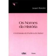 NOMES DA HISTORIA, OS
