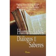 HUMANIDADES: Diálogos e Saberes