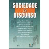 SOCIEDADE E DISCURSO
