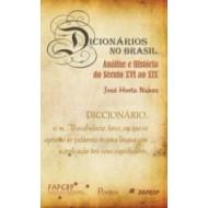 DICIONÁRIOS DO BRASIL