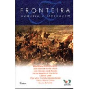 FRONTEIRA. Memória e Linguagem