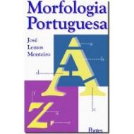 MORFOLOGIA PORTUGUESA