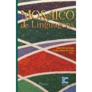 MOSAICO DE LINGUAGENS