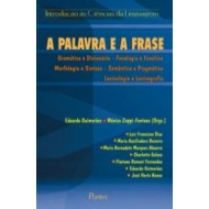 PALAVRA E A FRASE