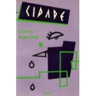 CIDADE - PONTES