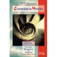 CONFIDENCIA MINEIRA