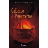 CALDEIRÃO DE PENSAMENTOS