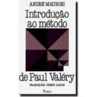 INTRODUCAO AO METODO DE PAUL VALERY
