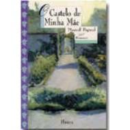 CASTELO DE MINHA MAE