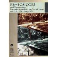 PRO-POSICOES - 34