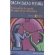 ORGANIZACAO PESSOAL