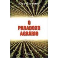 PARADOXO AGRÁRIO